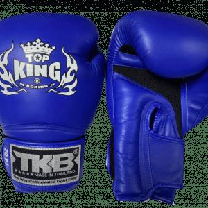 Top King Gloves