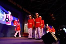 Royal Cadets