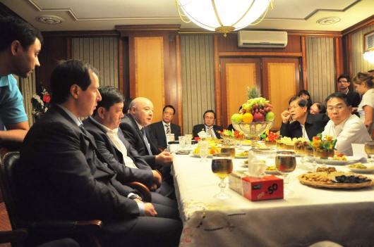 11_Meeting003