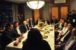 11_Meeting005