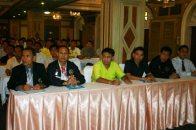 11_RF_seminar003