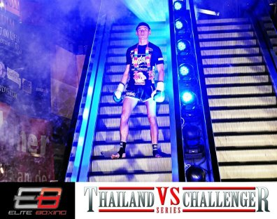 11_Thailand VS Challenger_002