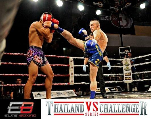 11_Thailand VS Challenger_006
