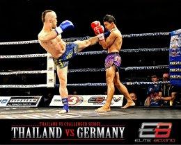 11_Thailand VS Challenger_008