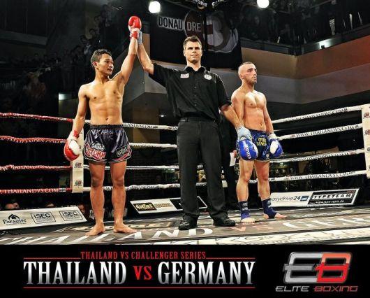 11_Thailand VS Challenger_011