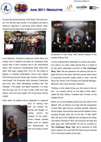 2011-June--July-Newsletter-5