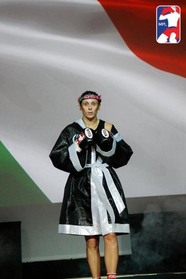MPL Italy fight 008