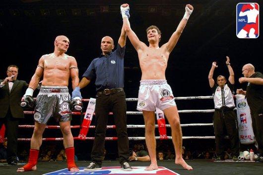 MPL Italy fight 018