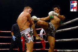 MPL Italy fight 043