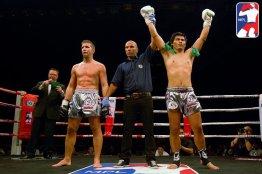 MPL Italy fight 044