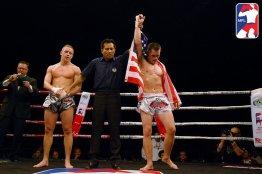 MPL Italy fight 050