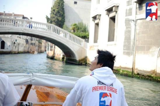 MPL-pressCon Italy - 012