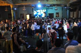 WC2011_GBparty_0004