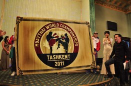 WC2011_GBparty_0020