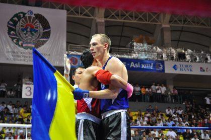 WC2011_finalDay_0008