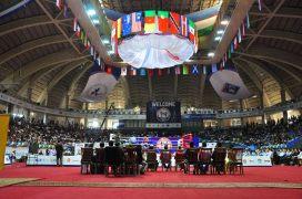 WC2011_finalDay_0018