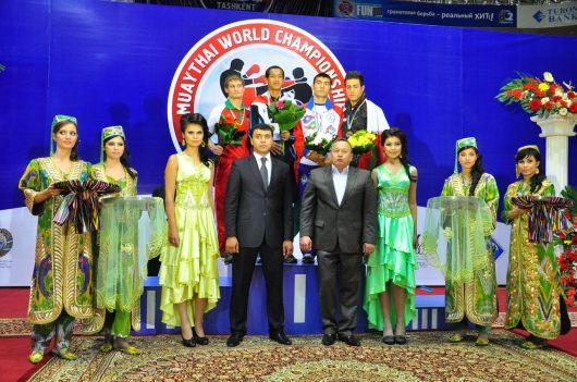 WC2011_finalDay_0023