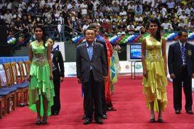 WC2011_finalDay_0028