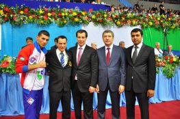 WC2011_finalDay_0042