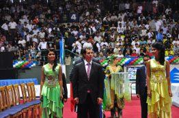 WC2011_finalDay_0048