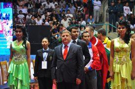 WC2011_finalDay_0060