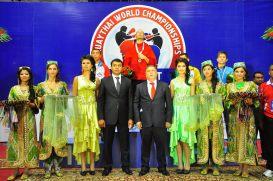 WC2011_finalDay_0061