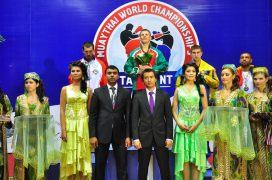 WC2011_finalDay_0064