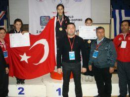 balkan2011 (10)