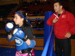 balkan2011 (3)