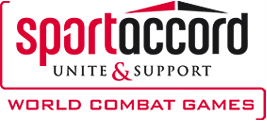 SportAccord World Combat Games