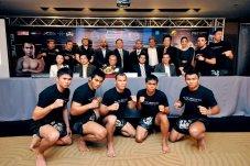 tvc-press-conference (07)