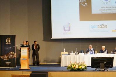 Presentation Dr.