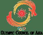 08_OCA-Logo