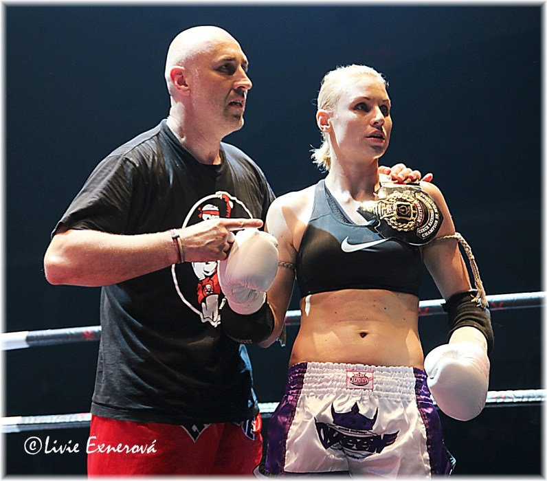 Final - female with belt