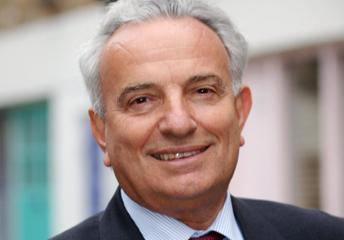 Francesco Ricci Bitti