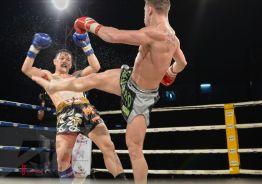 3. Finals Super 4, 72.5kg, Mardsua Tum vs Jordan watson