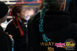 Muaythai Spain (3)