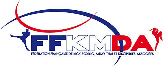 Logo_FFKMDA