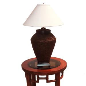 lampara de mesa ot-02