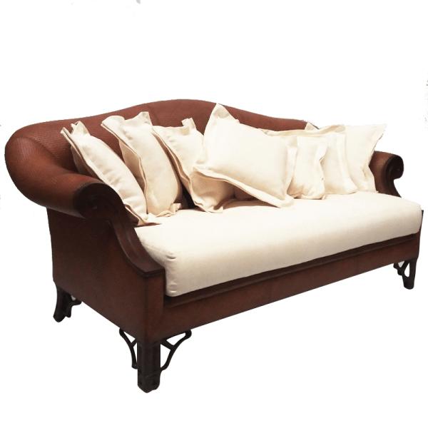 sofa so-29