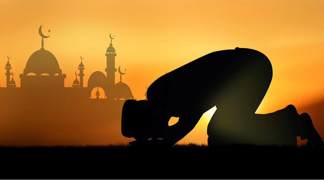 اسلام جدید