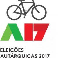 das Autárquicas 2017 – Resultados do Inquérito sobre Mobilidade em Bicicleta