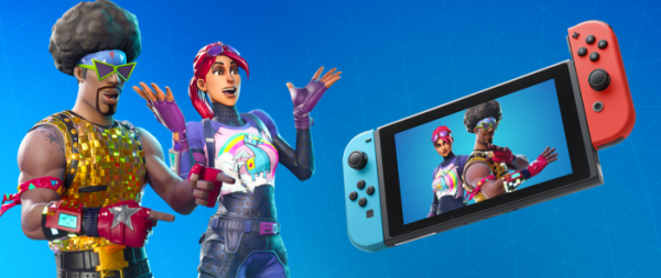 fortnite-switch-play-now