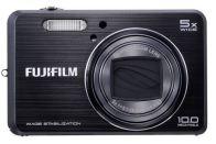 fuji-camera-090409