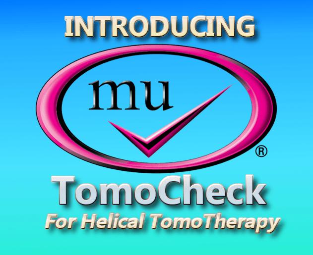 Introducing TomoCheck