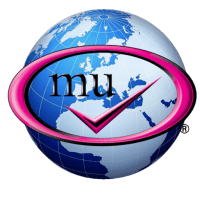 MUCheck: Trusted Around the World