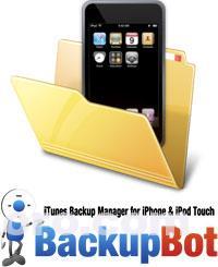 iBackupBot1