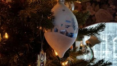 christmas 2015-23