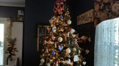 christmas 2015-26