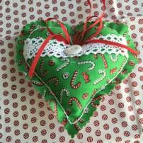 christmas-heart